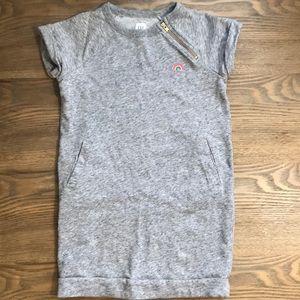 Gap Kids Girls Sweater Dress